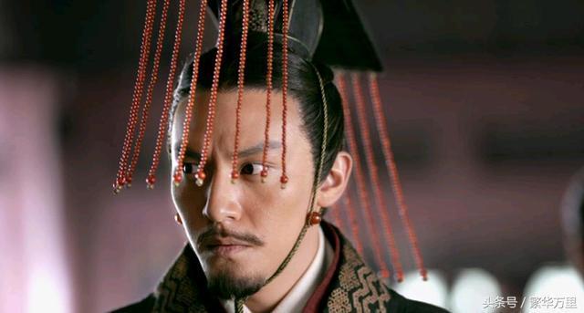 如果没有刘璋的邀请,刘备能否用武力占领西川? 未分类 第4张