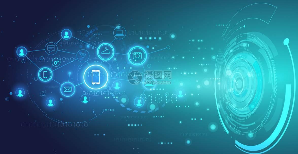 企业资讯_中铁四局总经理:大数据时代的企业信息化建设