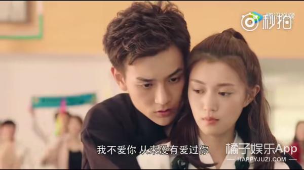 寶生莉莉中文字幕视频