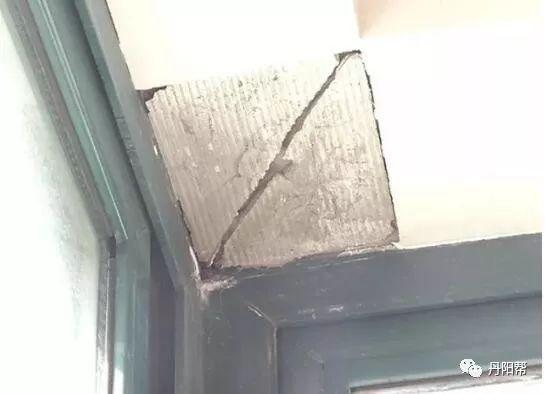 """丹阳市民二手房买到""""问题房"""" 买房这些事你可得注意了......"""