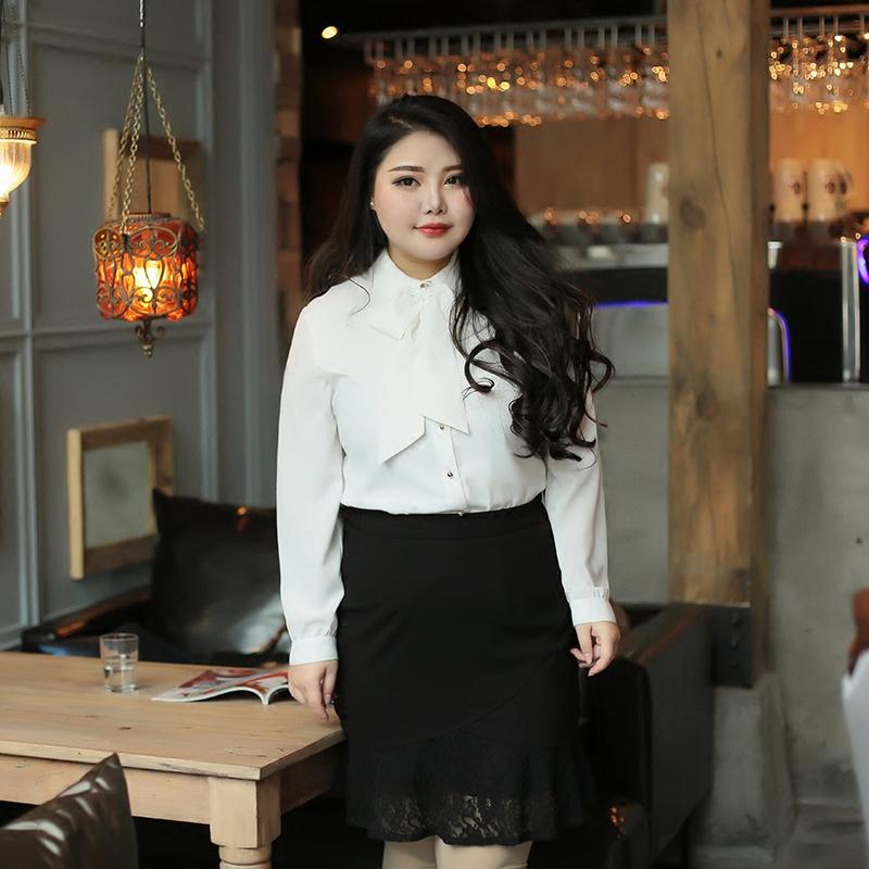 中国最胖的美女_最肥女人_中国四大肥女人_骨头镇最漂亮的女人-圈子花园图片