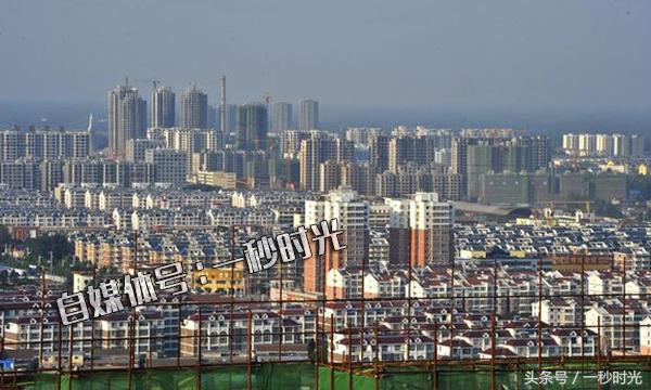 福建城市人均_福建城市图片