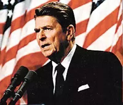 美国总统排名_美国总统排名顺序