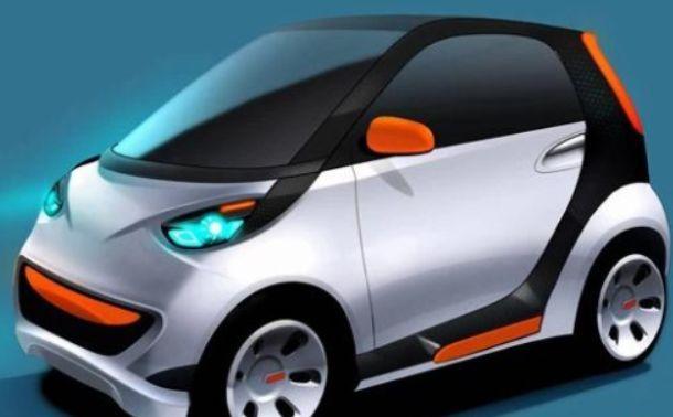 """""""要给这个待遇!""""雷丁舒欣浅谈低速车该拿新能源积分的原因(第1页) -"""