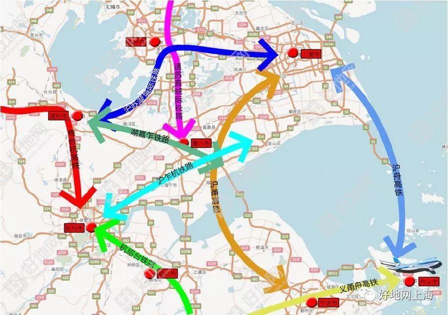 平湖,是接軌上海的前沿高地.背靠上海,全市從南往北共有58.圖片