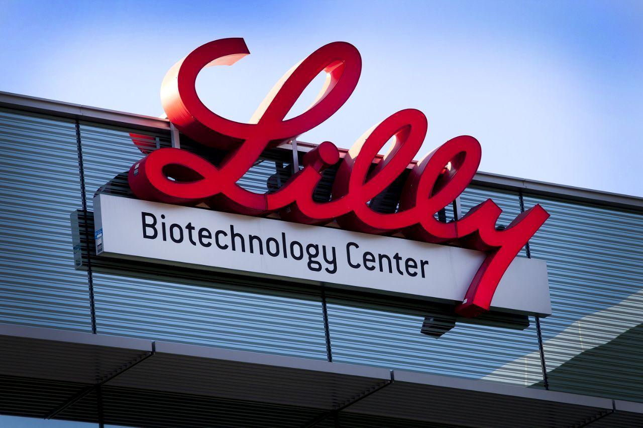 全球各大药企在花费数百亿美元后 纷纷放弃对老年痴呆症新药的研发