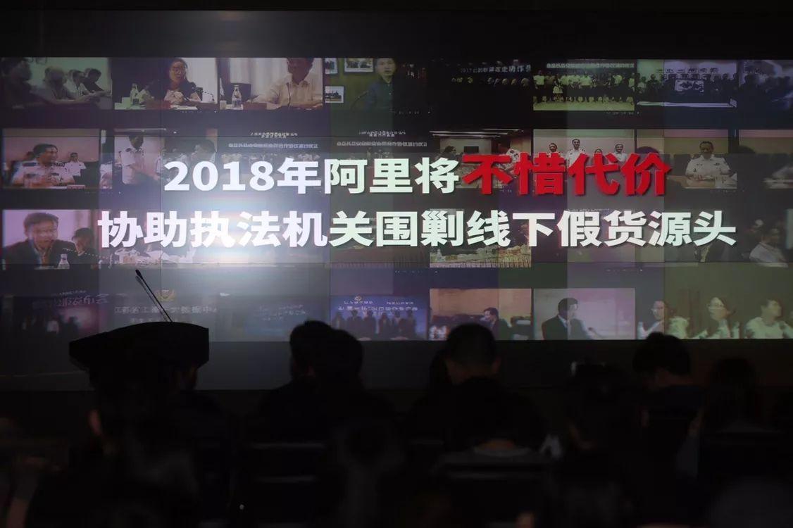 美国媒体怒怼美国贸易代表办公室,为中国鸣不平!