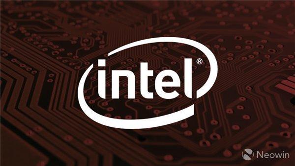 Intel处理器再曝漏洞,笔记本遭殃
