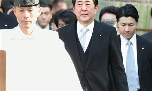 韩国要求日本对慰安妇受害者真心道歉_安倍拒绝