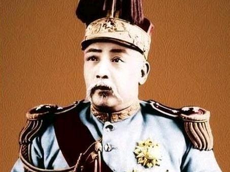 护国元勋蔡锷传奇之三十六:京城新秀