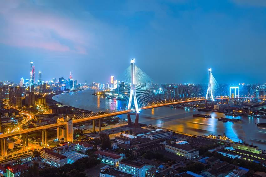 松江gdp_上海最富的区和最穷的区曝光,松江排第几