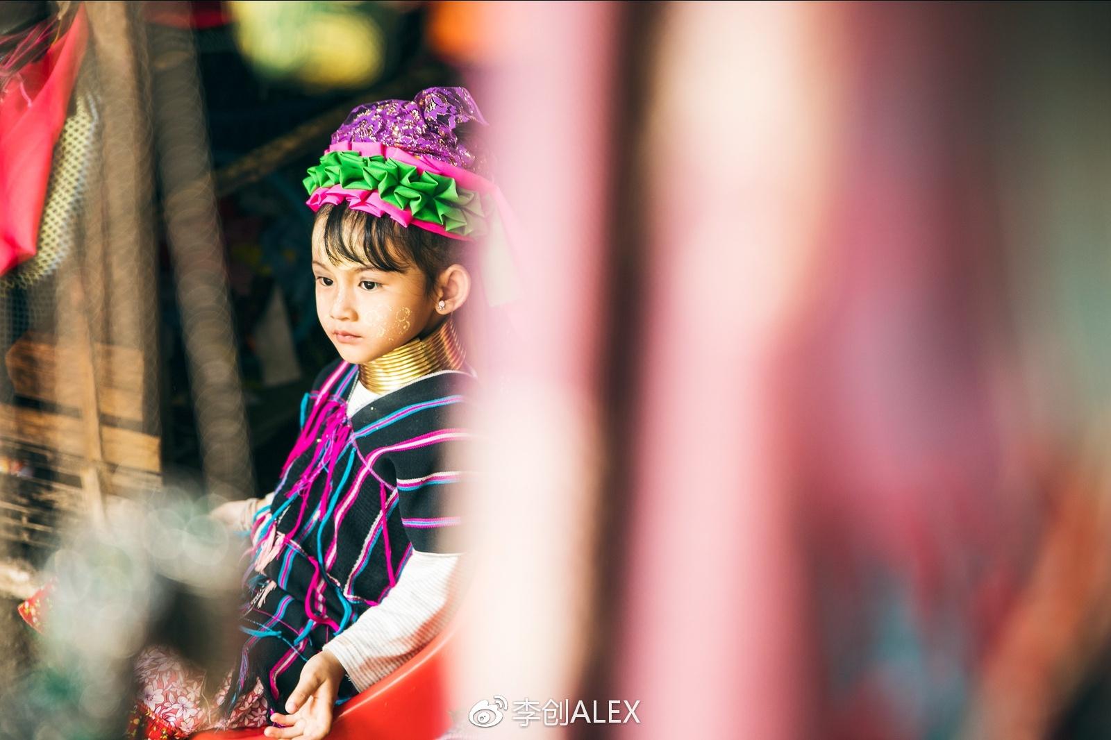 深圳直航 只需3个小时便可邂逅泰北的小城故事