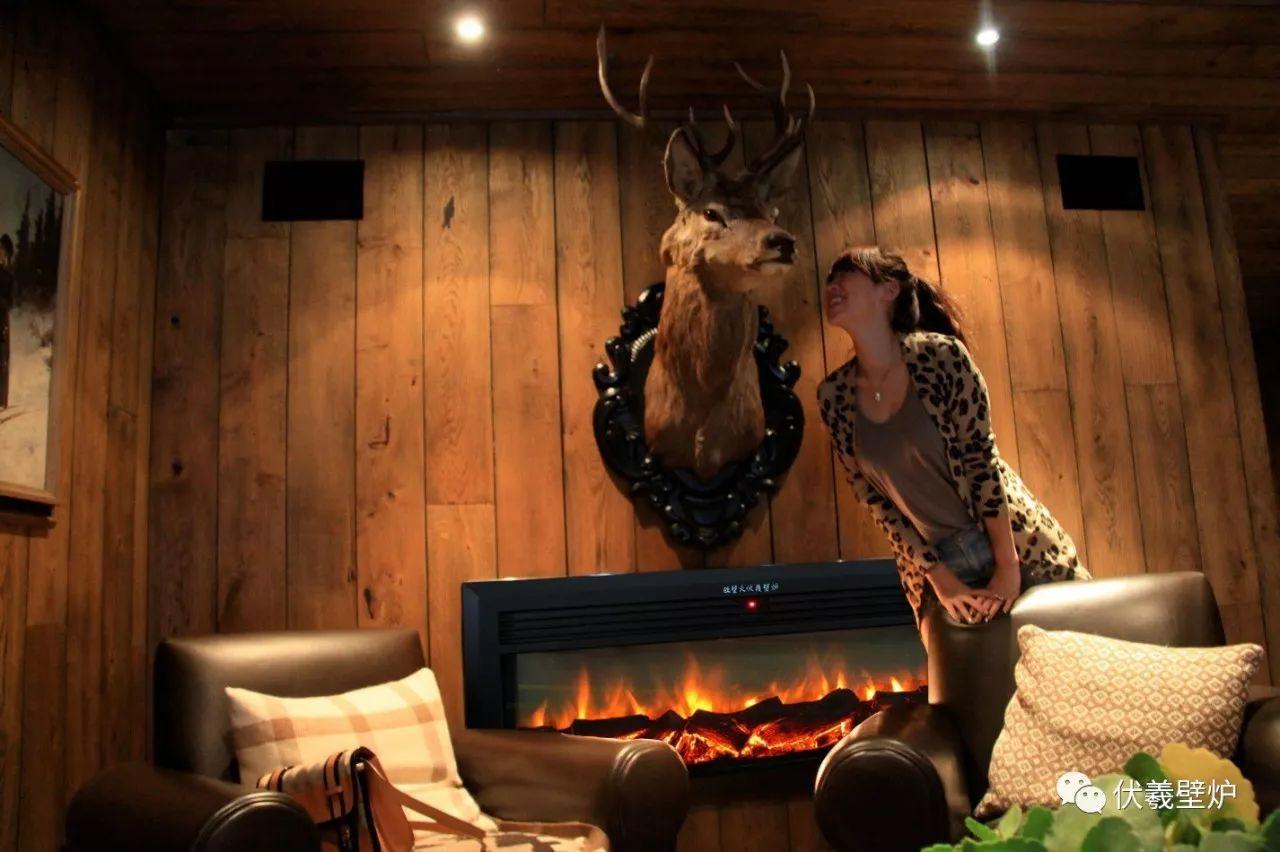 单面观火壁炉、两面观火伏羲品牌壁炉、三面观火壁炉、四面观火壁炉、圆形壁炉、木炭柴堆壁炉
