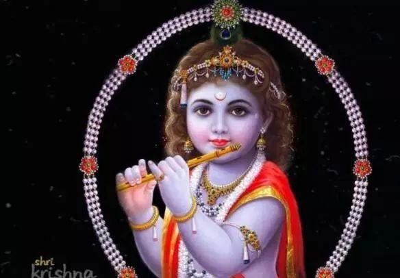 印度象神节是几月份_2018印度节日大整理,你想要的都在这儿