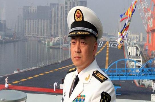 航母舰长_很多人都想成为航母舰长,但是你知道航母舰长是如何选拔的吗?