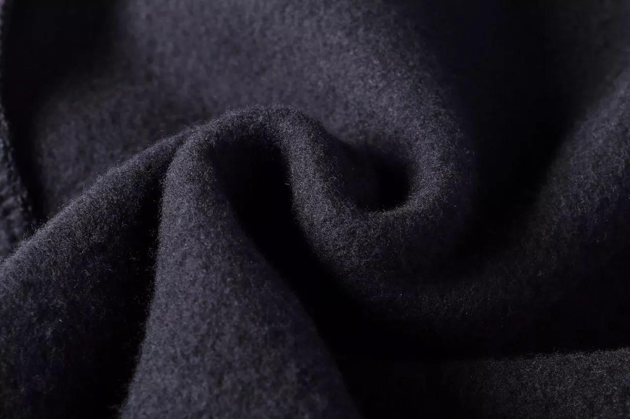 卫裤的原理_微店立即开拍 运动与科技奢侈品牌dyne 直降80元仅39元包邮出 三角蜂窝弹力面料 反光设计运动休闲裤 卫裤