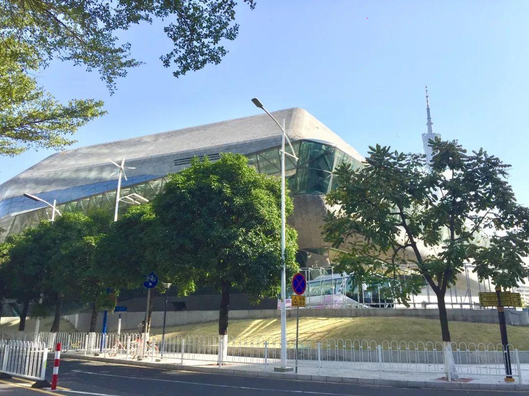 面试攻略丨广州大剧院少儿芭蕾舞团2018春季招新甄选