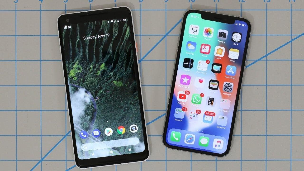 三星 S9 包装盒及部分配置曝光,比 S8 多了这些新特性