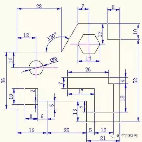 电路 电路图 电子 原理图 493_491