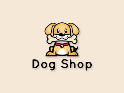 39款宠物店品牌logo设计 你了解吗?