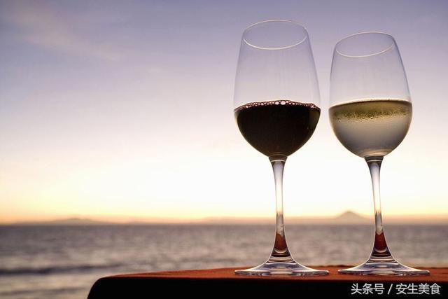 报告酿制葡萄酒方法,既干净又a报告!步骤实训会计家庭图片