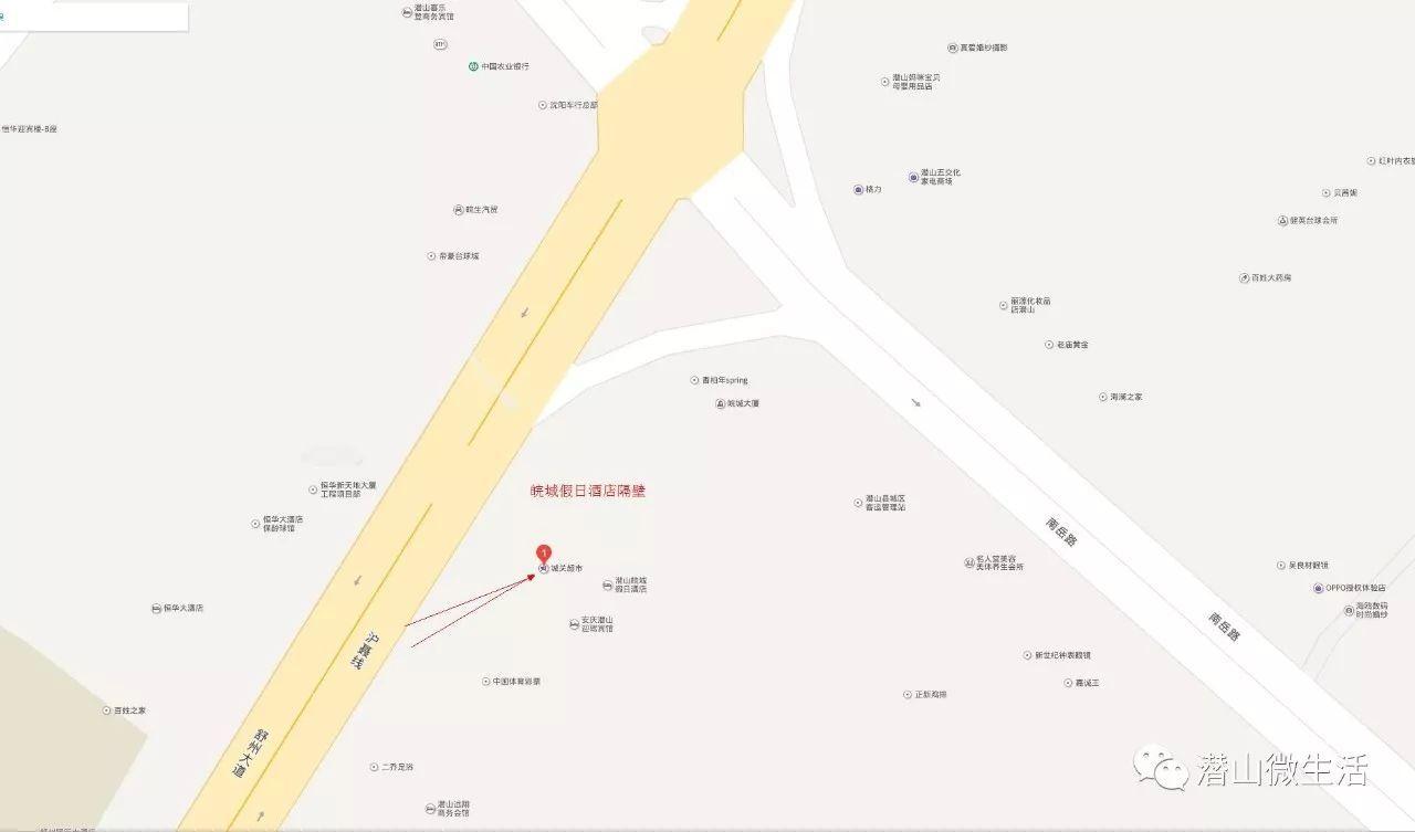 潜山县有多少人口_潜山县天柱山大门口附近有人抢小孩 嫌疑人当场被抓 现场