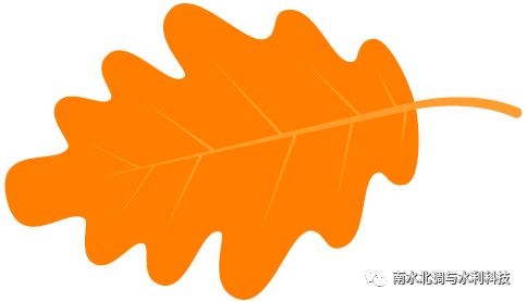 古代的都江堰是如何抗击洪流的?看后心潮澎湃