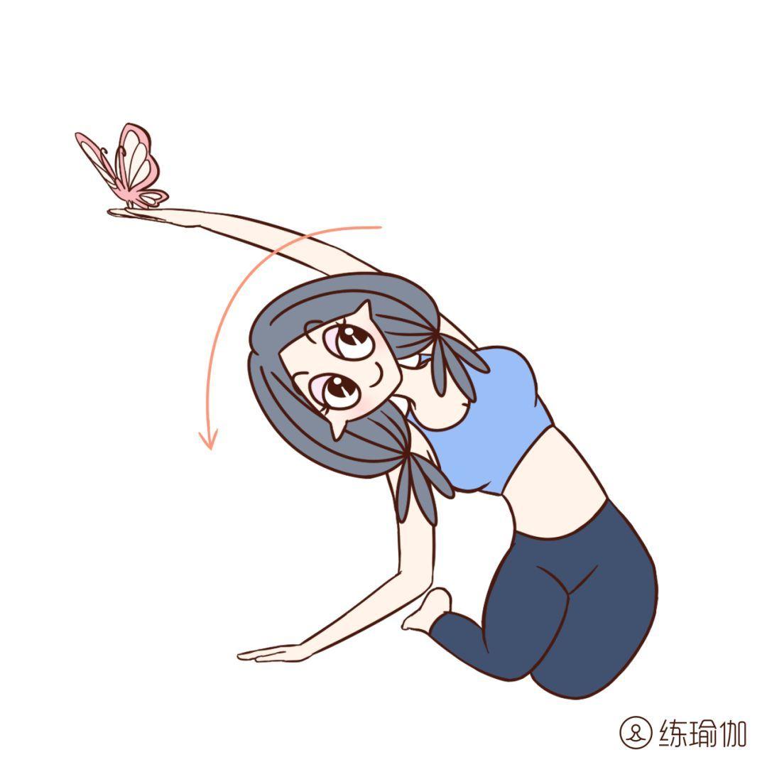 动漫 卡通 漫画 头像 1080_1080