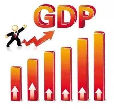 北上广深GDP全部进入2万亿时代 和我们有啥关系?