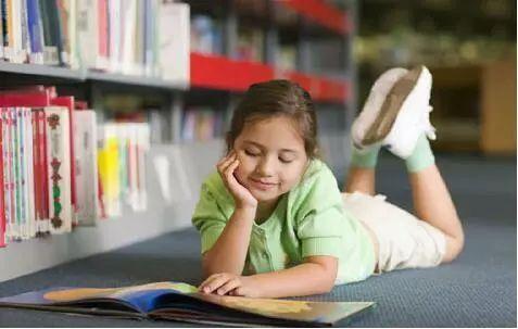 江苏有教育小孩子判逆的学校吗-腹有诗书气自华,教育做不到的,就交给阅读!