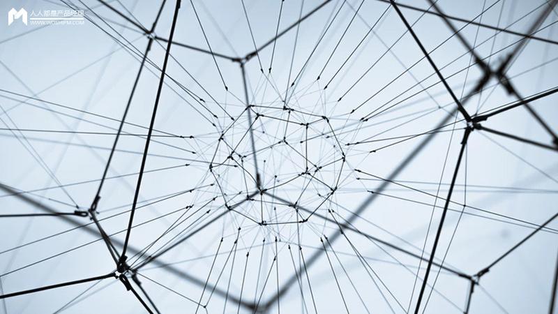 2018年趋势洞察:人工智能、物联网、大数据…