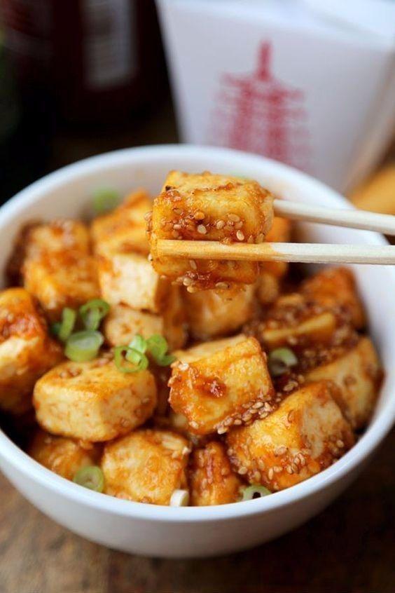 【健康】豆腐加一物,降三高还抗衰老,不看医生身体好!