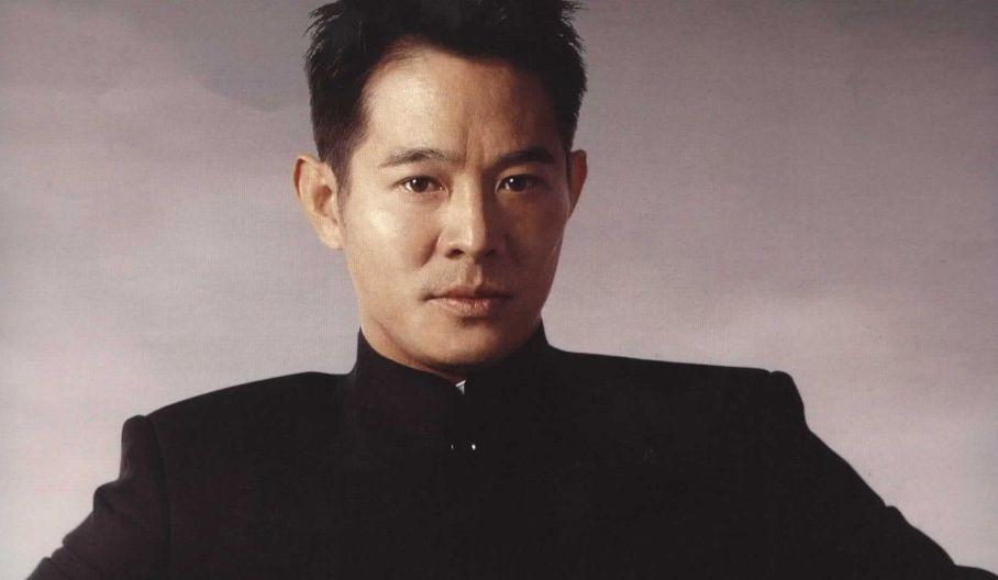 李冰冰超越章子怡 与18岁王俊凯创造经典 只因他们已日暮西山