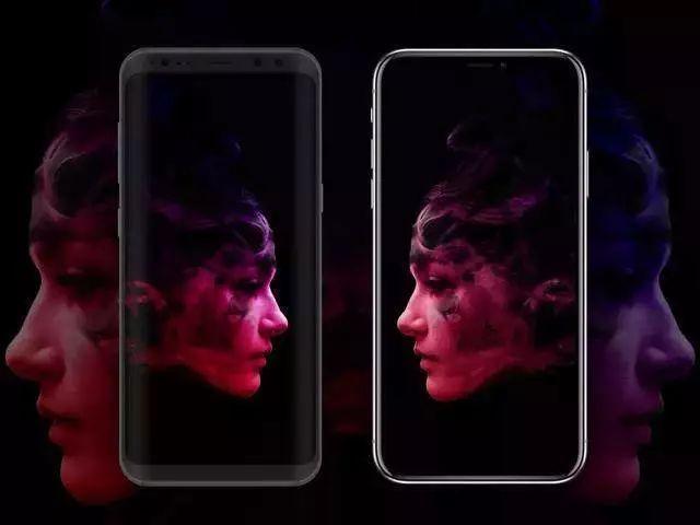 三星将放弃Galaxy S系列:改名Galaxy X