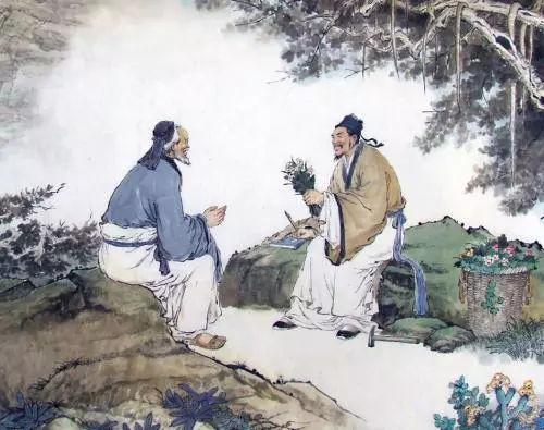 行者无疆——中国古代八大旅行家,每一个都令人肃然起