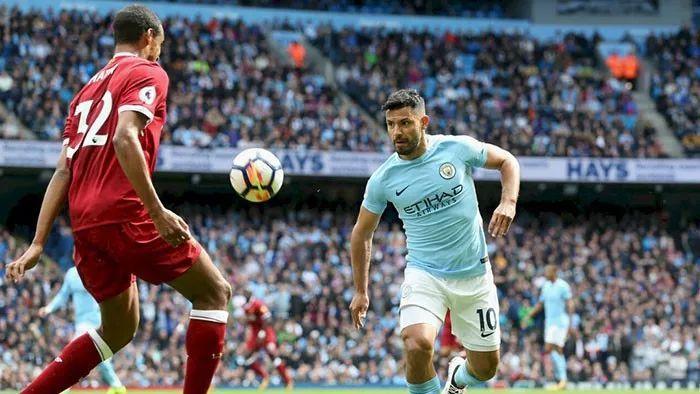 利物浦对阵曼城能否不败,助虎爷稳胆成功?