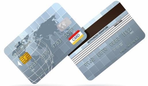 信用卡积分有什么用?如何很好地利用起来呢?
