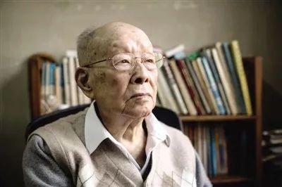 汉语拼音之父是谁?中国拼音的来历是什么