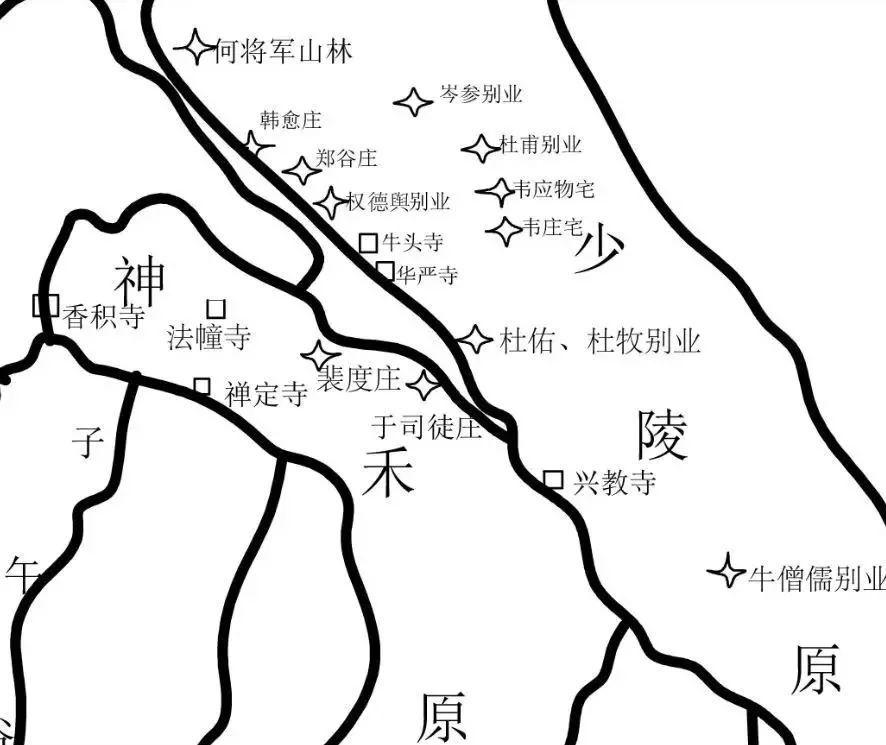 日国即微钢留并是论高求这重 布日中京软宣今
