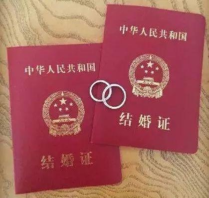 2012年徐州人口_徐州农民盗矿留巨坑破坏环境,法院详释为何组7人合议庭审理