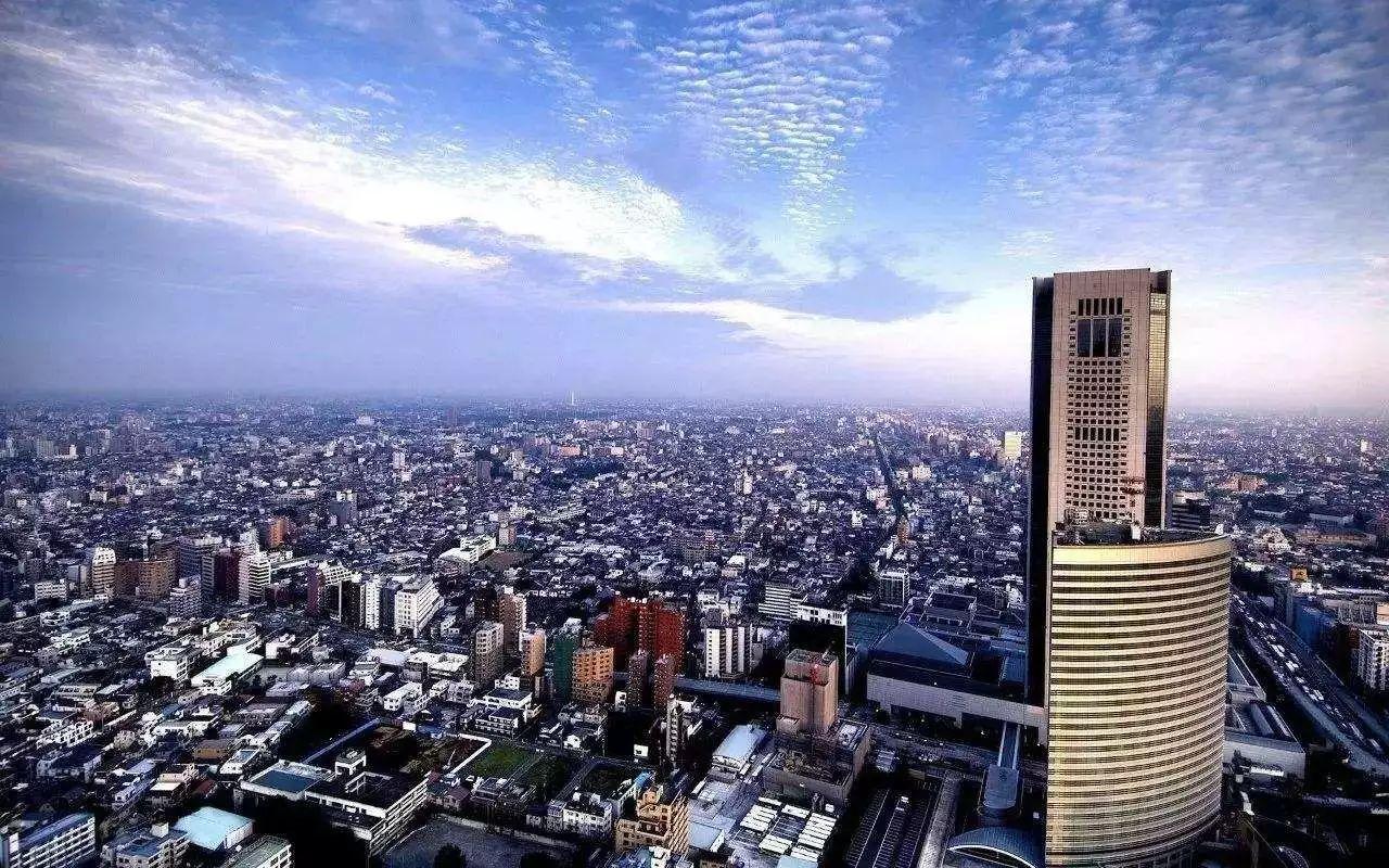 青岛属于几线城市-生活频道 - 秒兔视频