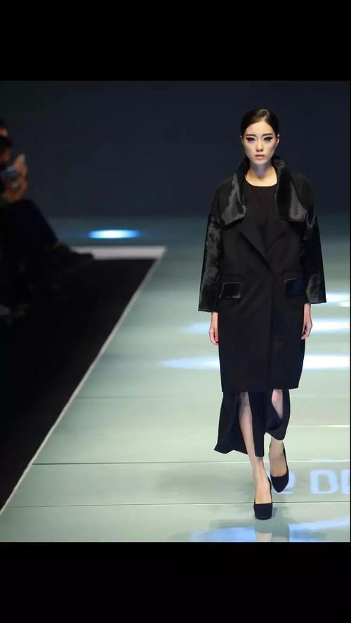 文化 正文  李斯佳 2013年中国模特之星大赛东北赛区亚军 2015年重庆