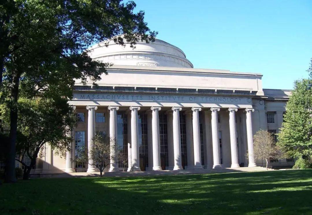 哈佛校长:你不一定要进哈佛,但你一定要看清哈佛的逻辑!