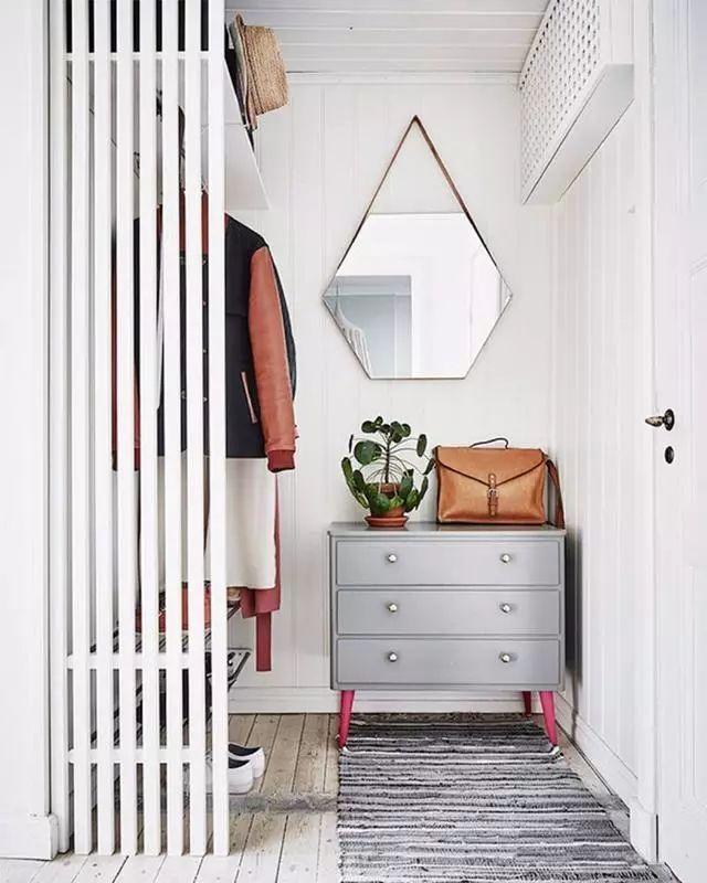 家居起居室设计装修640_800竖版竖屏南宁装修设计工作室图片