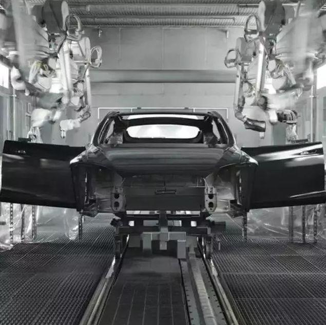 本田全新轿车4月10日上市 售10万元起比朗逸更大