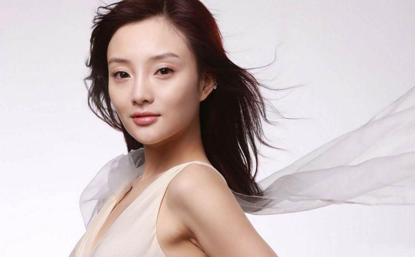李小璐刘芸翻脸的背后,是万千资本、无数利益的分崩离析