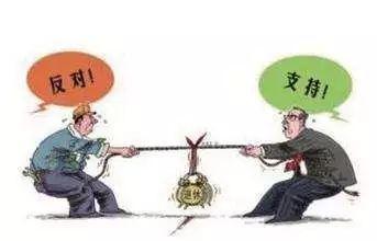 桐乡有社保的人口_桐乡的特产有哪些(3)