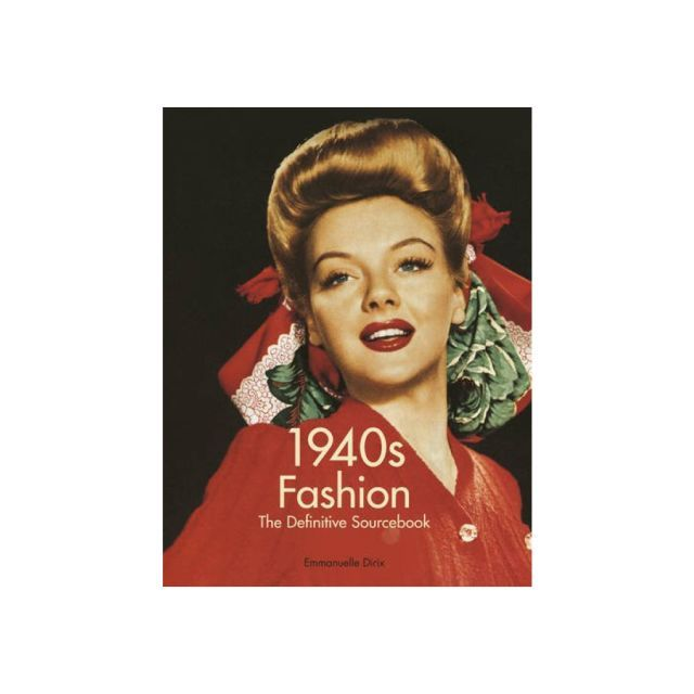 12本解读时尚审美的书籍插图6