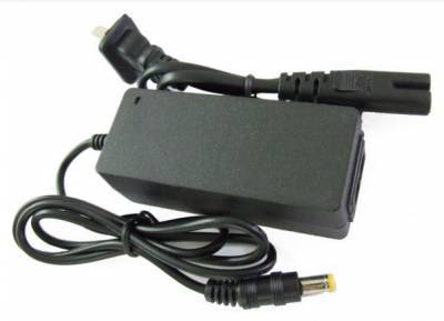 监控摄像头安装如何配置监控系统电源功率