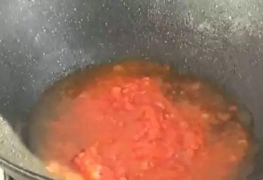 冬天萝卜最好吃的做法, 不煮不炒不炸营养还不流失,那叫一个香啊 - 格格 - 格格的博客